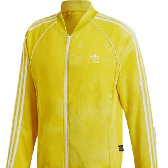 02aac13b6 Adidas Original Hu Holi Superstar